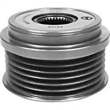 GENUINE BRAND NEW KIA CERATO 2009-2010 PULLEY - GENERATOR