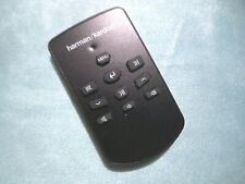 Harman Kardon TV, Video and Home Audio Remote Controls for sale | eBay