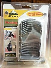 ATV Tek Flex Grip GPS Mount for ATV/UTV - NEW