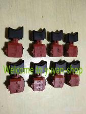 2PCS NEW Defond EGD-3115Z 24VDC 15RA Trigger switch #V08J CH