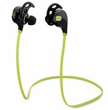 Mpow Bluetooth Mobile Phone Headsets