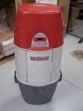Nutone VX1000 Whole house central vacuum power unit