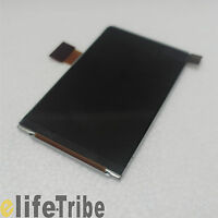 LCD Display Screen for LG GS290 / GS390