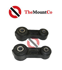 Front Sway Bar Link Kit to suits Subaru Forester 1998-2002 / Impreza 1993-2001