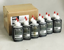 TransTint Liquid Concentrated Dye Wood Tone Master Kit - FREE SHIP!
