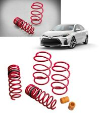 TRD Front Car & Truck Suspension & Steering Parts for sale