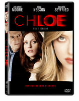 Chloe [New DVD] Ac-3/Dolby Digital, Dolby, Widescreen