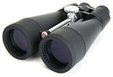 Celestron Skymaster 20 X 80 Binoculars 20x Magnification Quality UK POST FREE