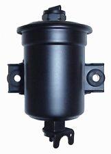 Fuel Filter PTC PG6674