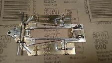 NEW RETRO Slot Car Chassis  by Jersey John a Dragon 7 , Can Am, GT Coupe