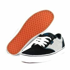 Canvas Casual Sneakers for Men