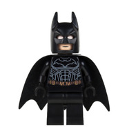 Lego New Tan Minifigure Headgear Head Cover Costume Pizza Slice Cheese Piece