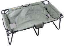 A1024 ROGUE CARP CRADLE CARPFISHING MATERASSINO CULLA CARP UNHOOKING MAT HAMMOCK
