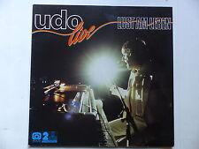 udo JURGENS Udo live Lust am leben 302 146 420