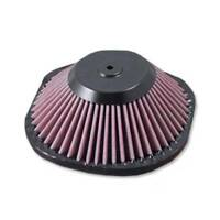 DNA High Performance Air Filter for KTM SX-F 250-400-500 (07-10) PN: R-KT4E08-0R