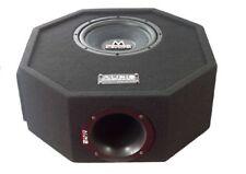 Audio System Subframe M10 25cm Housing Subwoofer