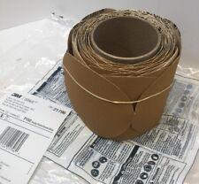 3M Stikit Sand Paper Disc Roll 363l Grade/Grit/Grain P150 (100 Sheets per Roll)