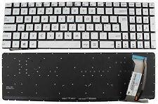 asus n551 n551vw n551jm n551jq n551jw n551jx backlit tastatur nsk-uppbc f216