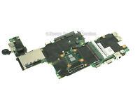 631073-001 GENUINE HP MOTHERBOARD INTEL I5-560M ELITEBOOK 2740P (GRADE A)(AC57)