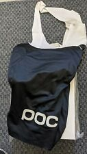 POC Men's Contour Aerofoil Bib Short Small New Boxed