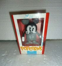 New in Box Disney Collectible Vinylmation Popcorns Mickey Mouse S-17
