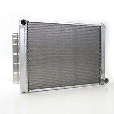 Griffin 8-00016 Performance Radiator B Body 1959-1970 Bel Air Impala Biscayne