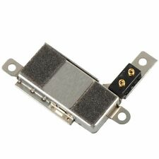 """Vibrator Vibration Mute Silent Motor Replacement for Apple iPhone 6 PLUS 5.5"""" 6+"""