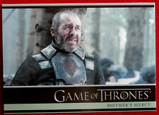 GAME OF THRONES - Season 5 - Card #28 - MOTHER'S MERCY - A - Rittenhouse 2016
