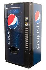 Royal Rvmce 522 w/ Pepsi Graphic