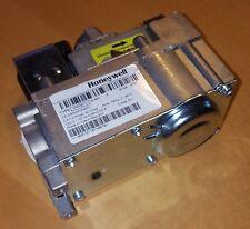 Gasarmatur Fabrikat Honeywell Typ VR 4601 CB 1081