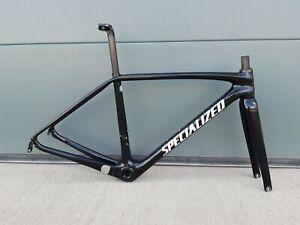 Specialized Tarmac SL5 Frame Frameset 49cm