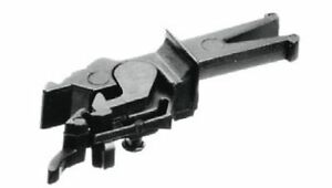 Fleischmann 386515 Profi Steckkupplung H0 - Einzeln, Neuware