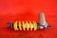 Stoßdämpfer Yamaha TDM 900 TDM900 2002 2003 2004