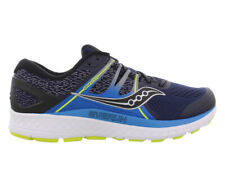 Saucony Omni ISO Mens Shoes