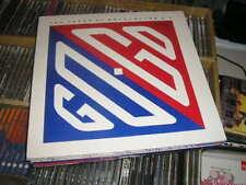 LP va sound of washington DC 2lp musique