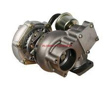 3637326E91 Turbo Perkins for Massey Ferguson 390T 393 398 3065 3070 25 2674A104