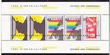 Nederland 1366 Kinderrzegels 1986 postfris/MNH