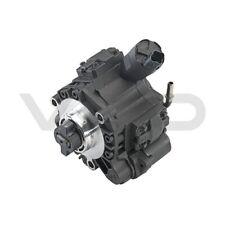 Hochdruckpumpe NEU VDO (A2C59511600)