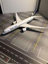 Hogan Wings United Airlines 787-900 1:200