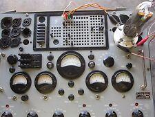 2X TUBE  VT4C GENERAL ELECTRIC GE  = RCA RADIOTRON (211) TRIODE DIRECT PAIR DHT