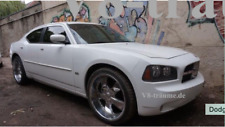 Dodge Charger 22zoll