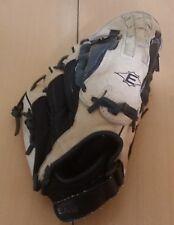 Easton Z Flex Fastpitch Youth Fielders Glove 10.5 inch, ZFX105