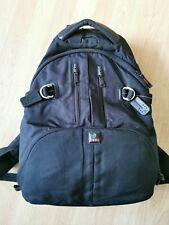 kata camera backpack DR466i