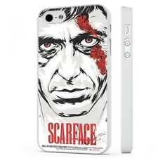 coque iphone 8 scarface