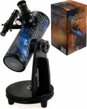 Skywatcher Heritage-76 Mini Dobsonian Telescope 10212