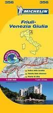 European Maps & Atlases 2000-2010 Publication Year