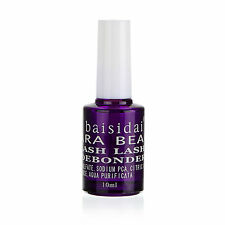 Pro Individual Eyelash Lashes Adhesive Glue Remover Debonder Liquid 10ml A-110