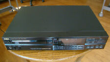 New listing Aiwa Xc-001H Vintage High Model Cd Player Fully Tested Great Working Condition