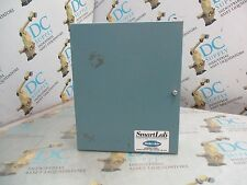 TEK-AIR SMART LAB AIRFLOW CTRLR W/ ENCLOSURE AND 1392-23 REV A CIRCUIT BOARD