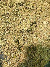 No.41 Mixture - Lobelia Skullcap Mullein Bearberry Damiana Marshmallow Herb